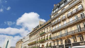 FIPAGEST Paris