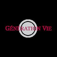 Génération Vie