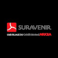 SURAVENIR