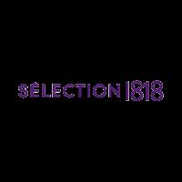 Sélection 1818
